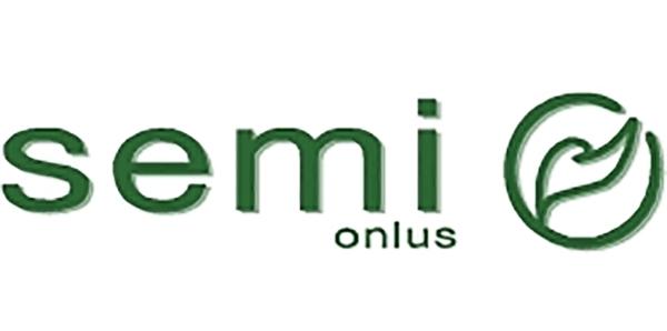 Semi Onlus